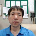 진형탁 프로필 사진