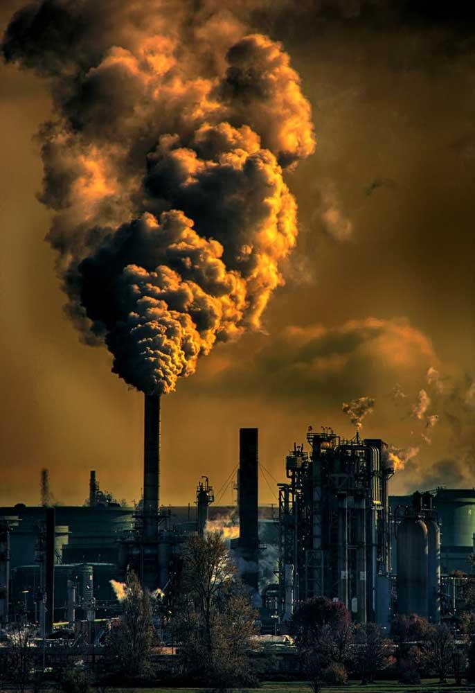 기후변화 대응 정책이나 시장 상황의 변화로 인해 에너지 산업, 자동차 산업 등에서 이미 고용의 변화가 시작되고 있는데, 한국의 기후 정책과 그린뉴딜 정책에는 정의로운 전환을 실현할 아무런 고민이나 시도가 없다. by Chris LeBoutillier  출처 : www.pexels.com/ko-kr/photo/929385/