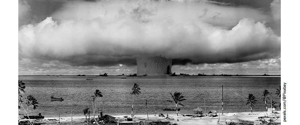 마이클 하트 「핵 주권」 ② : 번역