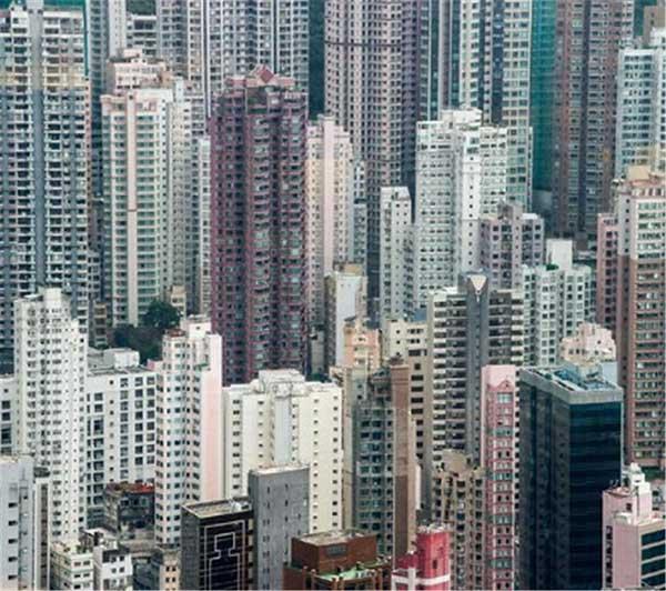 2018년 부동산에서 발생한 초과이득은 180조가 넘는다. '소유'로부터 직접적으로 발생한 이익이다. 한국사회 불평등의 중심에는 부동산이 있다.  by snappygoat 출처: https://images.app.goo.gl/fVmtJqaGunhgbpmE7