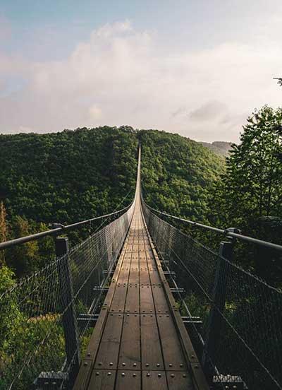 초맥락'이라고 불리는 '극단적 결합'은 사람들이 지금까지 상상할 수 없는 것들을 만들어낸다. by Sven Huls  출처:  www.pexels.com/ko-kr/photo/3801347/