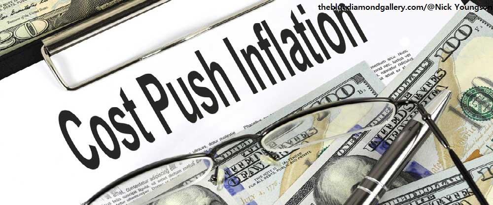 기후위기 대응과 인플레이션