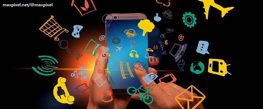 [지역의 발명] ⑯ 디지털기술과 지역의 발명
